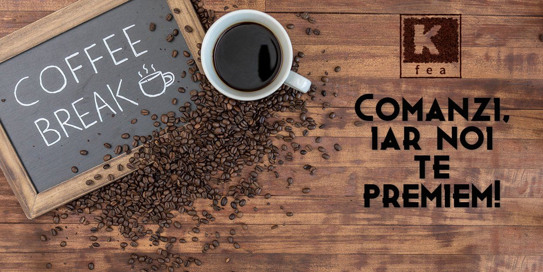 kfea te premiaza 2019 (2)